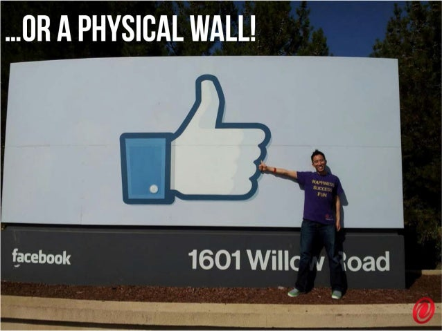 20 Ways to Get Facebook Fans.. for Free!