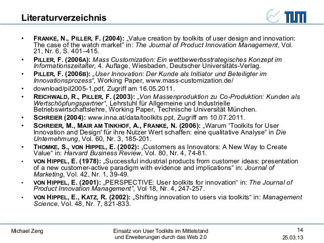 download KI 2008: Advances in Artificial Intelligence: 31st Annual German Conference on AI, KI 2008,
