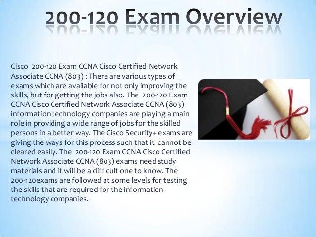 ccna 200 120 study guide pdf