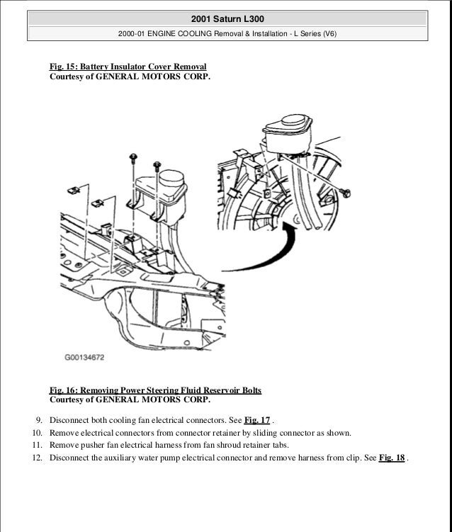 2000 01 engine cooling 19