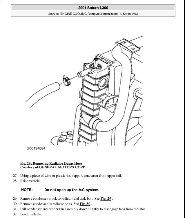 2000 01 engine cooling 31 638?cb=1426079270 2001 pontiac aztek cooling system wiring diagrams 2001 toyota 2001 pontiac aztek cooling fan wiring diagram at bayanpartner.co