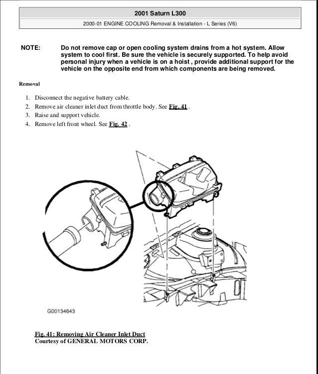 2000 ford f150 radiator diagram html