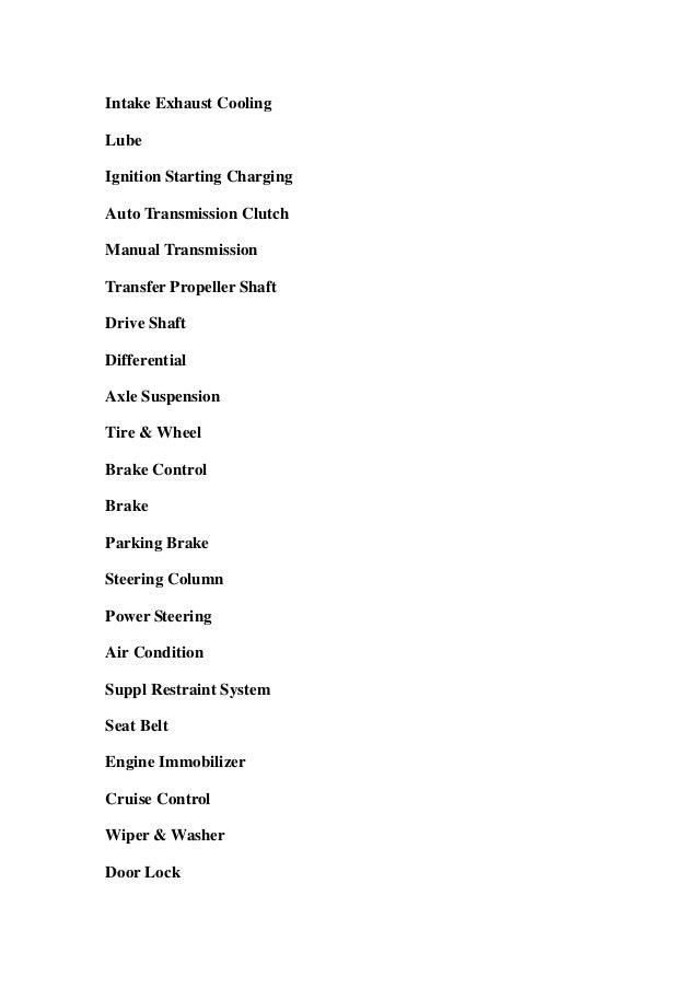 2000 2003 toyota tundra service repair workshop manual download 2000 rh slideshare net 2002 toyota tundra service manual pdf 2002 toyota tundra owners manual
