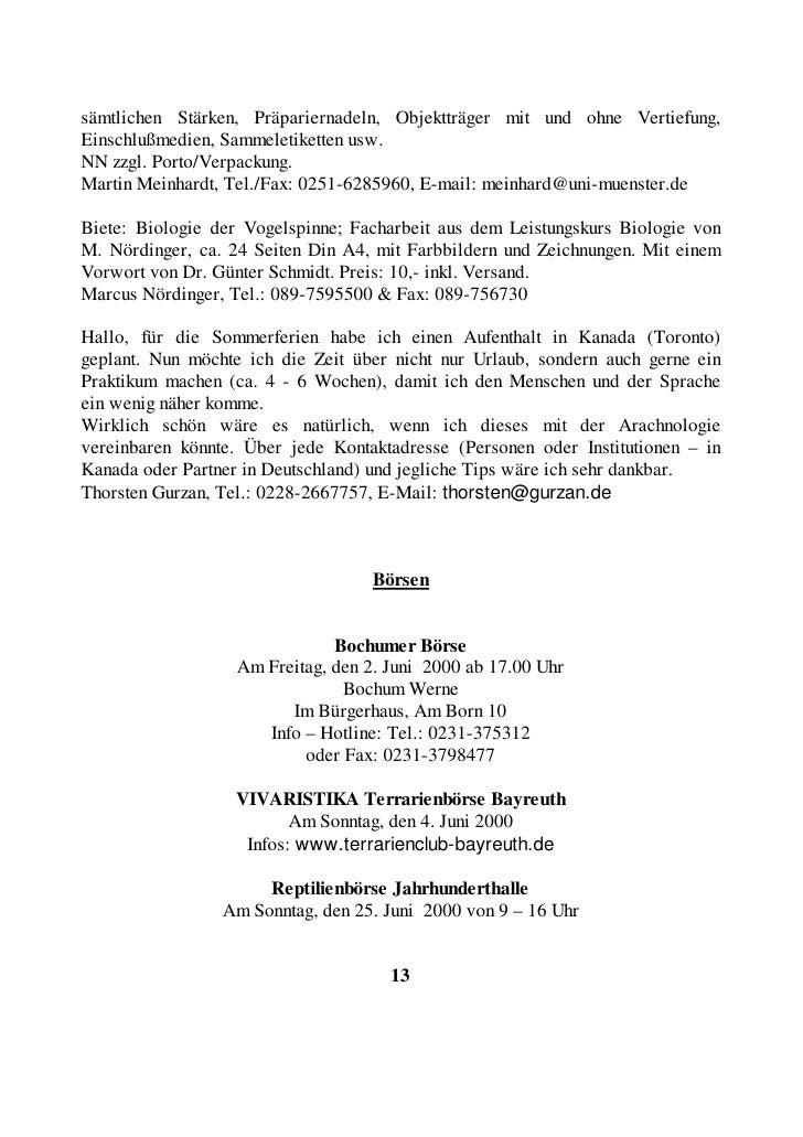 In der Jahrhunderthalle in 65929 Frankfurt-Höchst               Infos: H. J. Rolinski, Tel.: 06483-7528                   ...