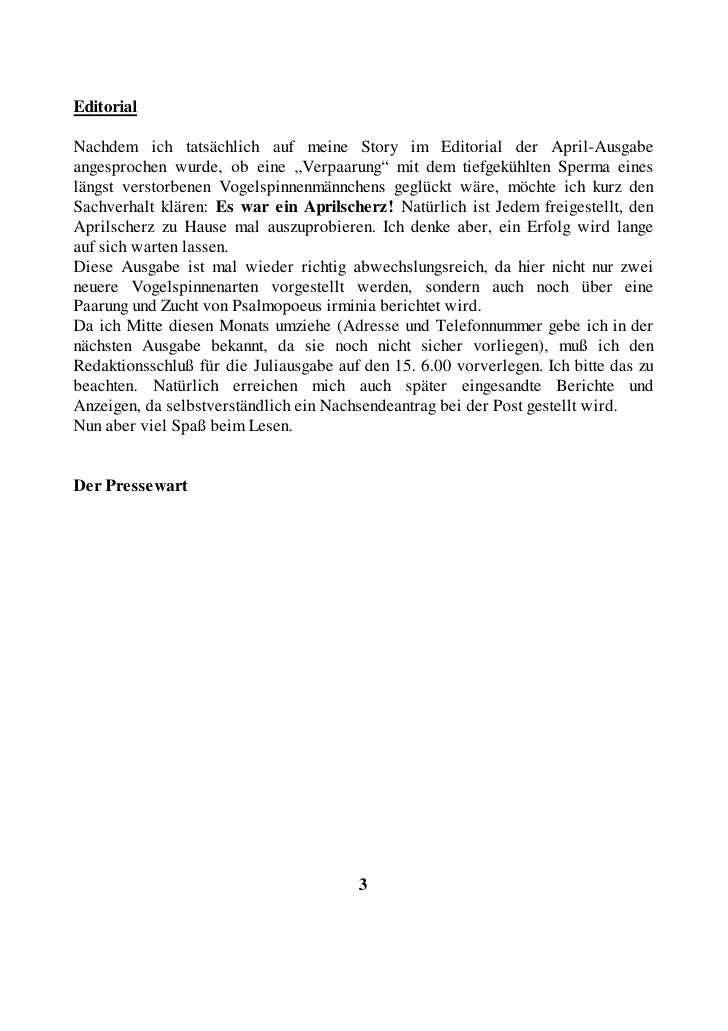 Neue Vogelspinnenarten  In Entomol. Z. 109 (7) 1999: 280 – 286 wurden Männchen und Weibchen der philippinischen Art Chiloc...