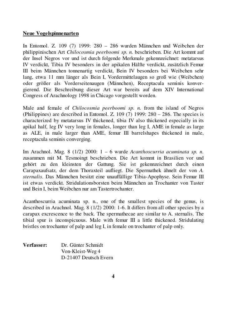 @us dem Web gefischt          Heute: Nachzuchtbericht von Psalmopoeus irminia         Von: Petra Lömpke, Berlin  Inzwische...