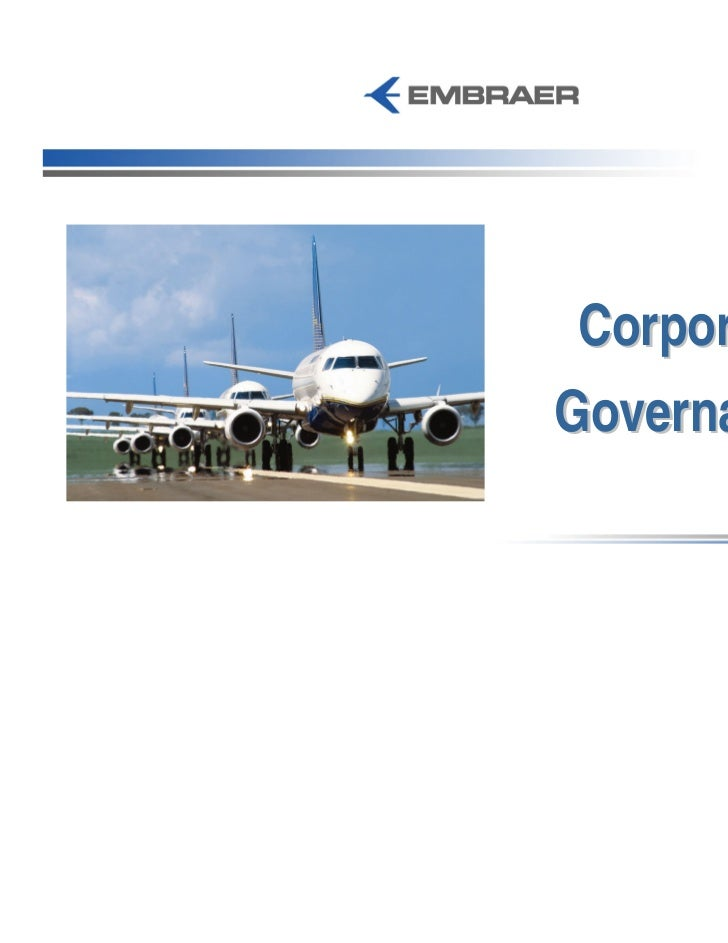 CorporateGovernance