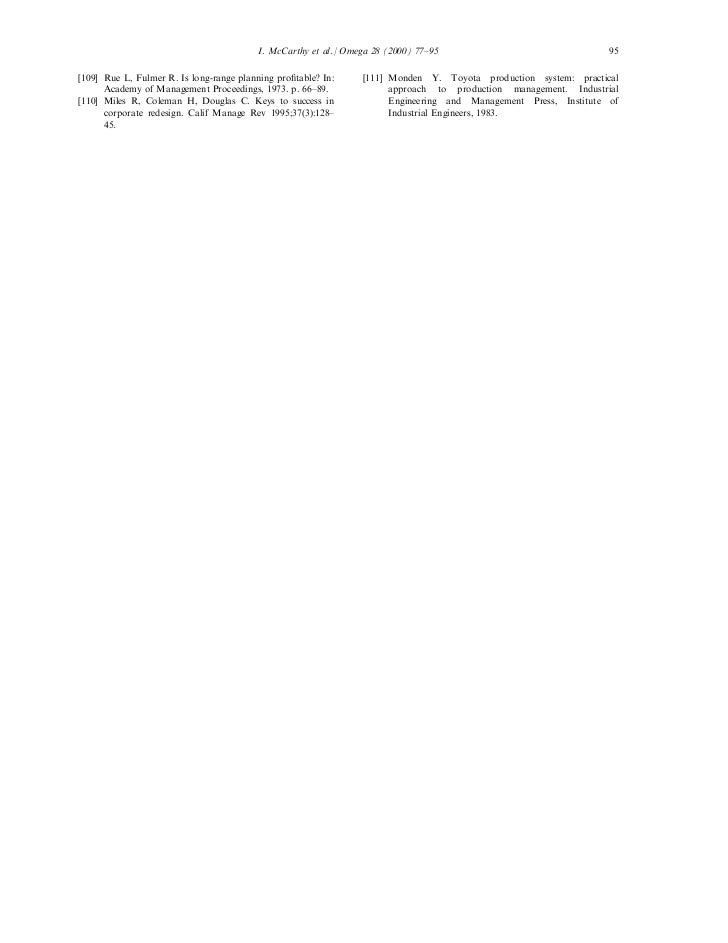 Organisational diversity, evolution and cladistic