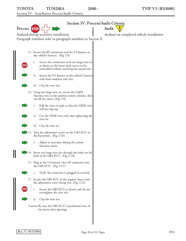 toyota gbs ecu wiring diagrams gbs  u2022 gsmportal co