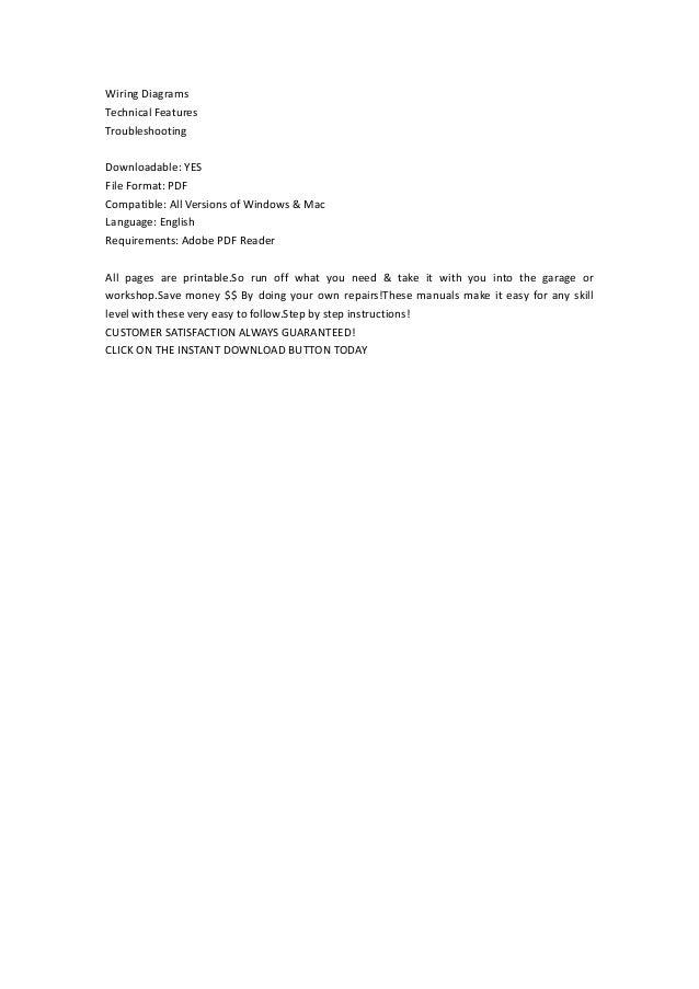 honda trx500fa rubicon 2001-03 online service manual