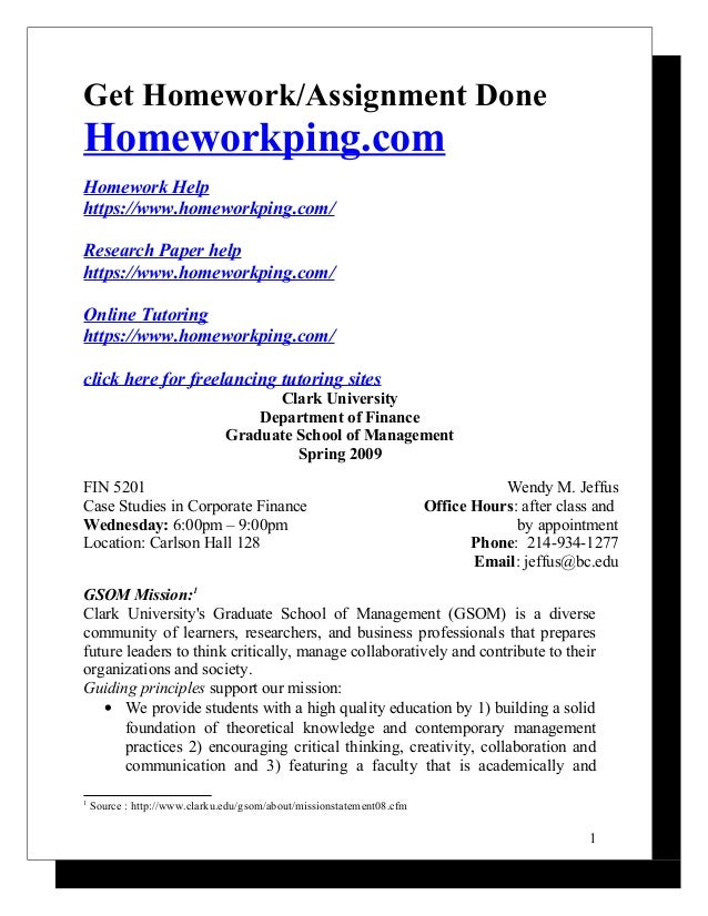 Argumentative writing homework help