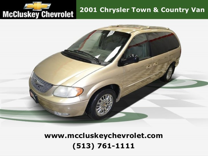 dodge il in wgn charleston touring chrysler town mattoon pilson used country