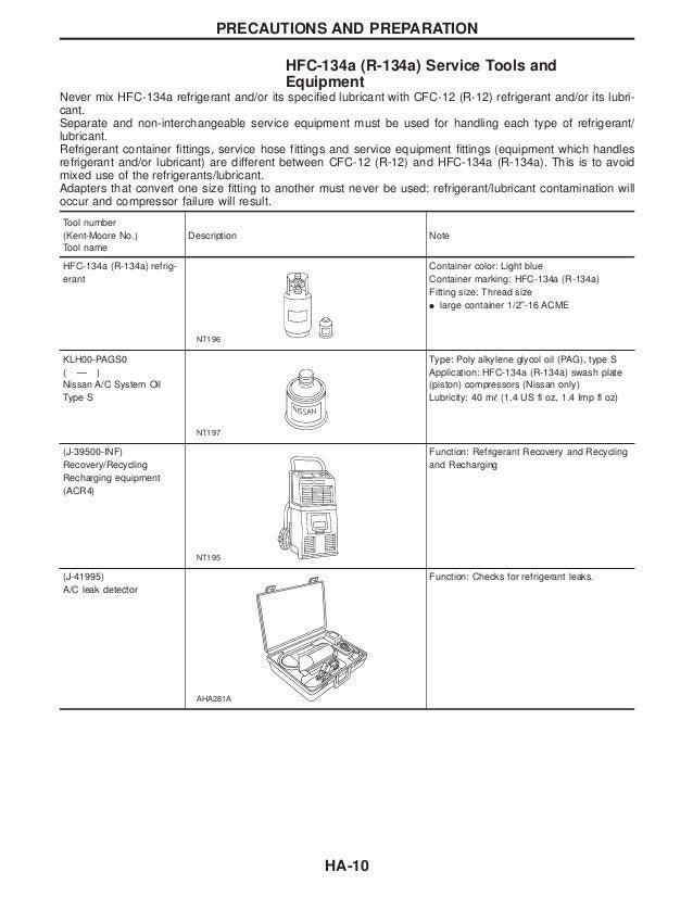 2001 infiniti q45 service repair manual 10 publicscrutiny Images