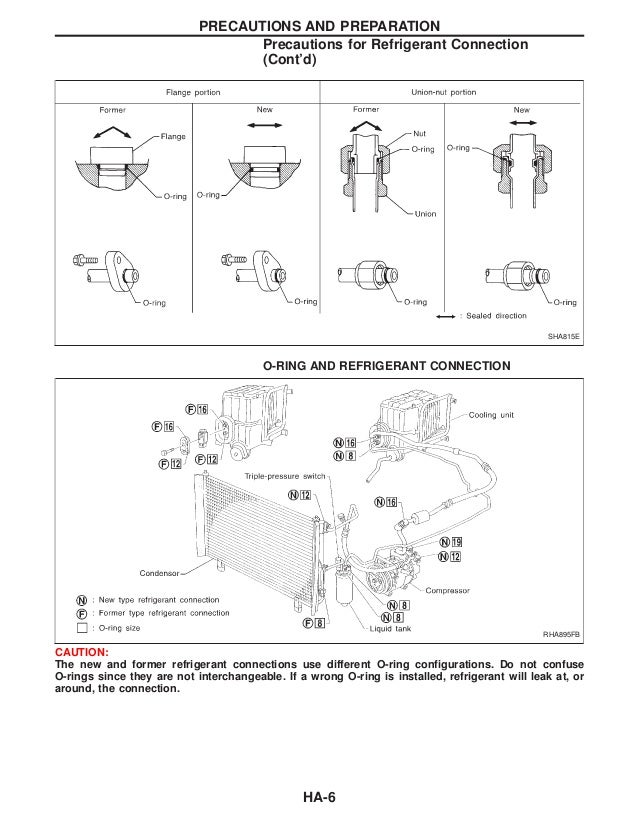 2001 infiniti q45 service repair manual 6 publicscrutiny Images