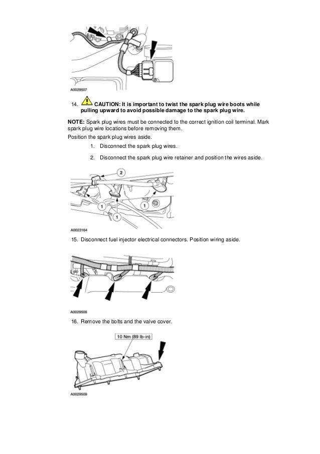 manual de taller ranger ford a partir del 2001. Black Bedroom Furniture Sets. Home Design Ideas