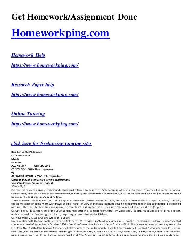 200284910 Ethics Pptx