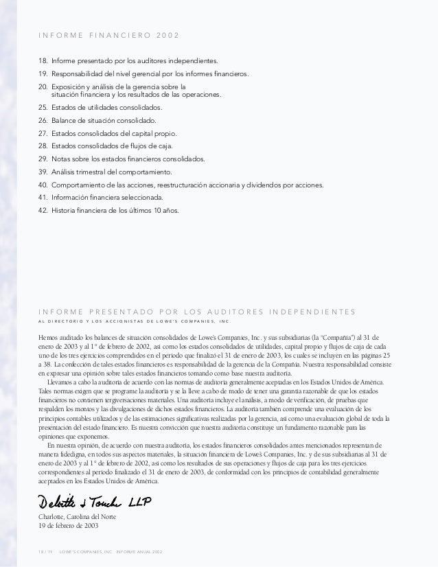 2002 annualreport espanol