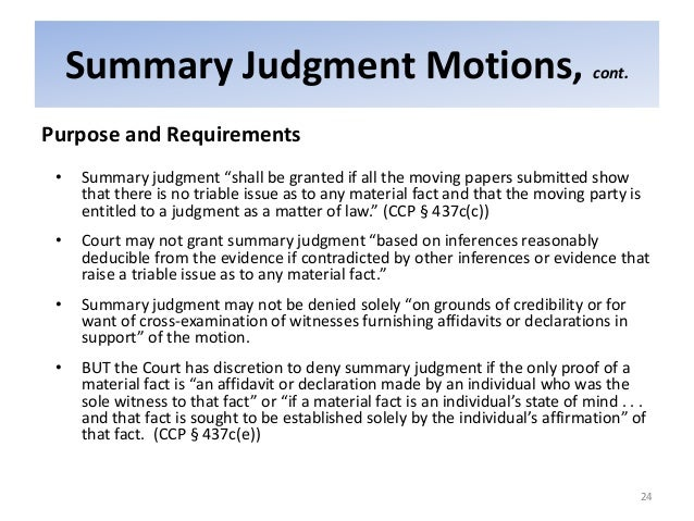 Selvin_Pre-trial Motions