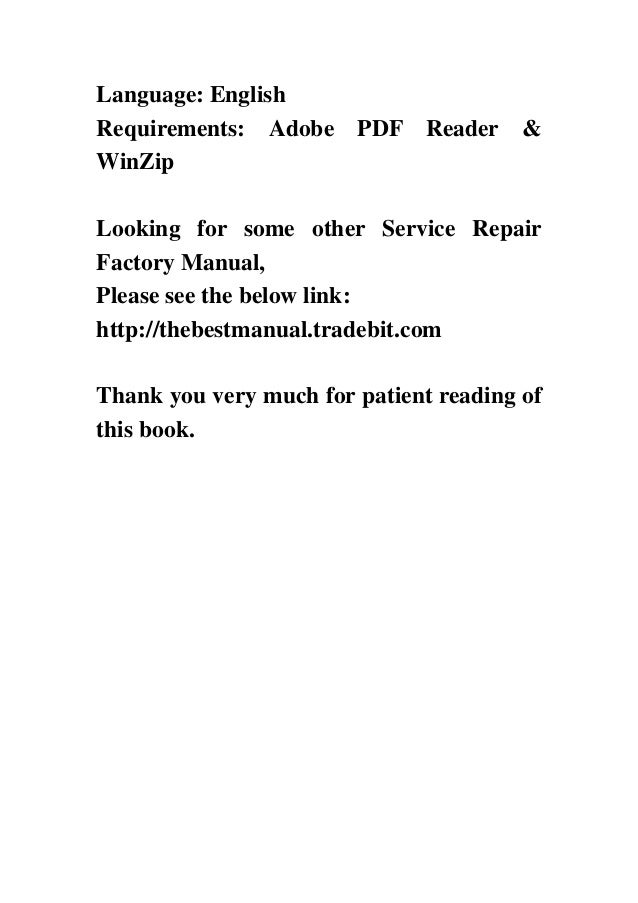 2002 honda cbr 900 f 919 service repair factory manual. Black Bedroom Furniture Sets. Home Design Ideas