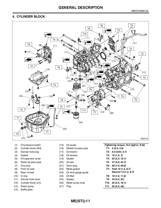 92 corolla ke light wiring diagram with Subaru 20 Oil Pump Diagram on Acura Starterchargingstarting in addition Hayden Christensen Is Details Coverguy For March 2008 additionally 05 Impala Fuse Box likewise Nissan Titan3389846978 Toyota Nissan moreover 1996 Toyota Corolla Ke Light Switch Location.