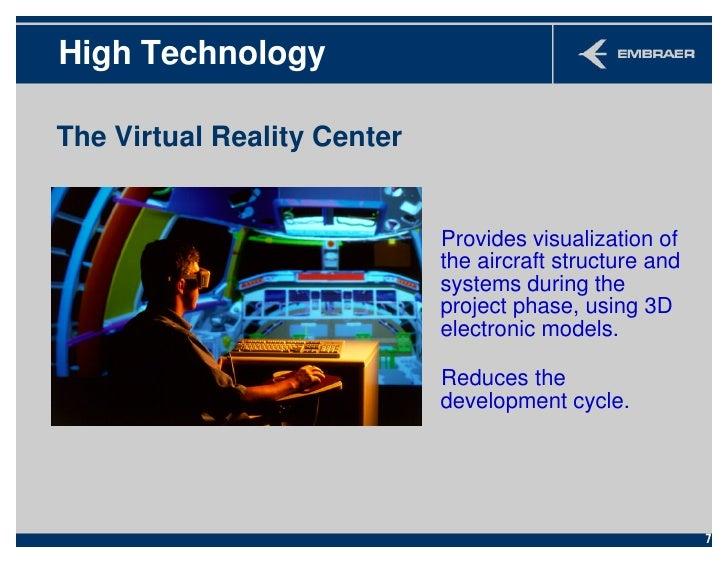 2002 2002 Morgan Stanley Aerospace Amp Defense Conference