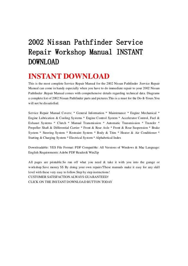 COMPLETE PATHFINDER PDF
