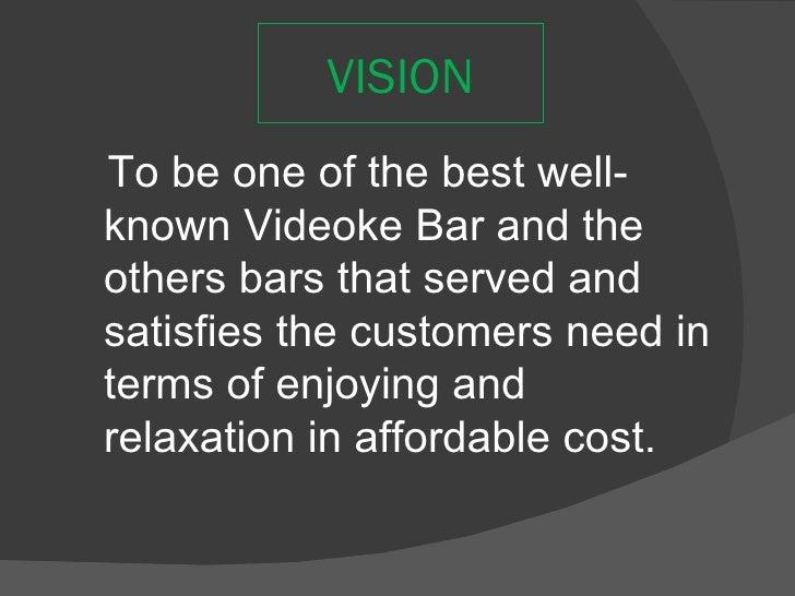 karaoke business for sale