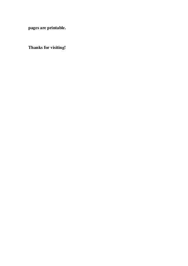 subaru forester 2003 repair service manual