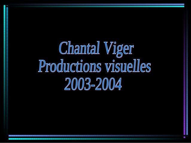 Tous droits réservés © Chantal Viger, 2003 Année de création : 2003 Médium et support : mixte médiums sur toile Format : o...