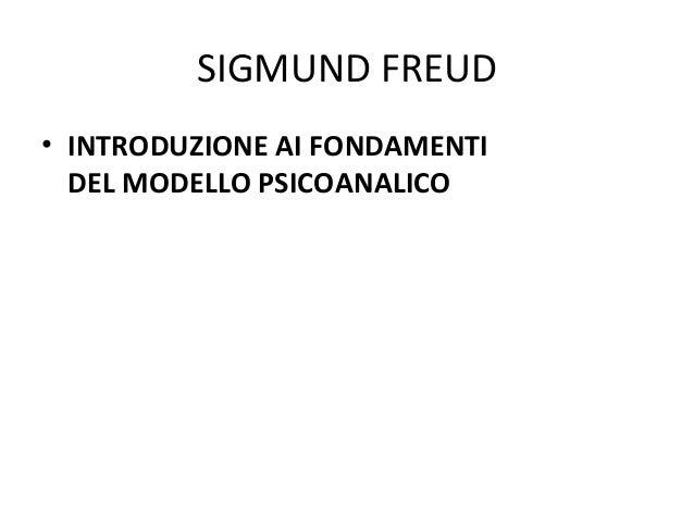 2003 1 psicologia fandeluxe Gallery