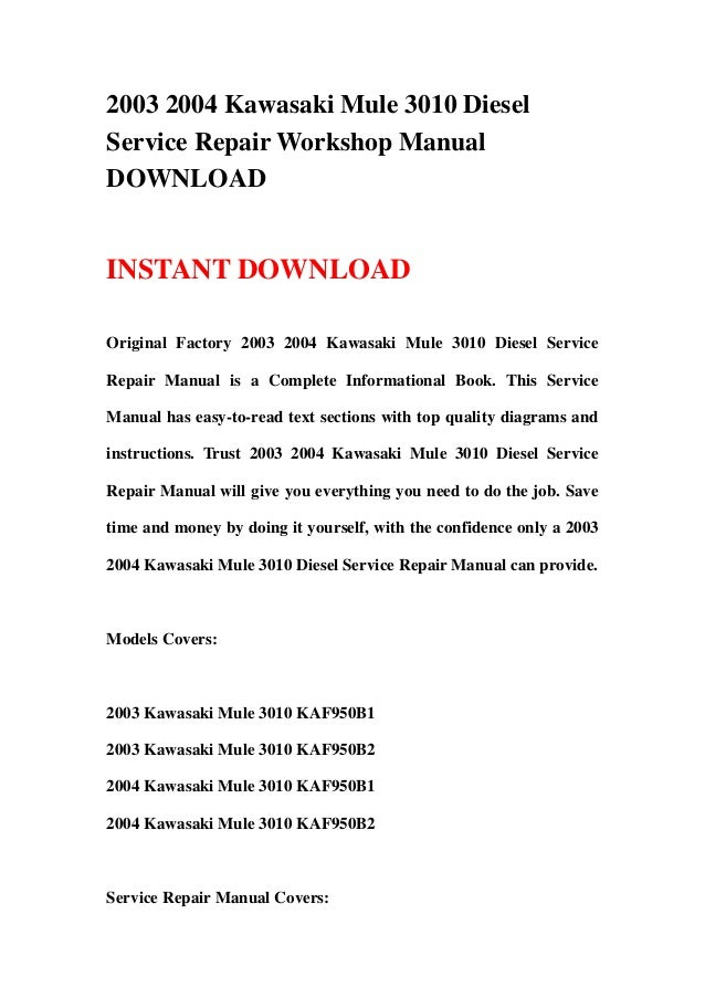kawasaki mule kaf300 wiring diagram on kawasaki pdf images Kawasaki Mule 3010 Wiring Diagram kawasaki mule kaf300 wiring diagram on kawasaki pdf images electrical, engine and wiring diagrams schematic kawasaki mule 3010 wiring diagram