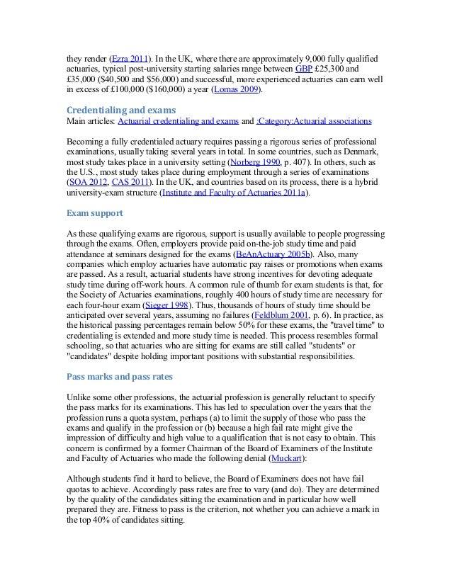 200355404 aptitude tests for job applicants