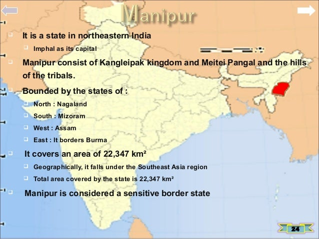 india and its neighbouring countries While there is a choice, though a limited one, in case of families to have a neighbour(s) of their liking, this is not available in the case of countries india shares its borders with 7 neighbouring countries – pakistan, china, srilanka, nepal, bangladesh, bhutan and burma.