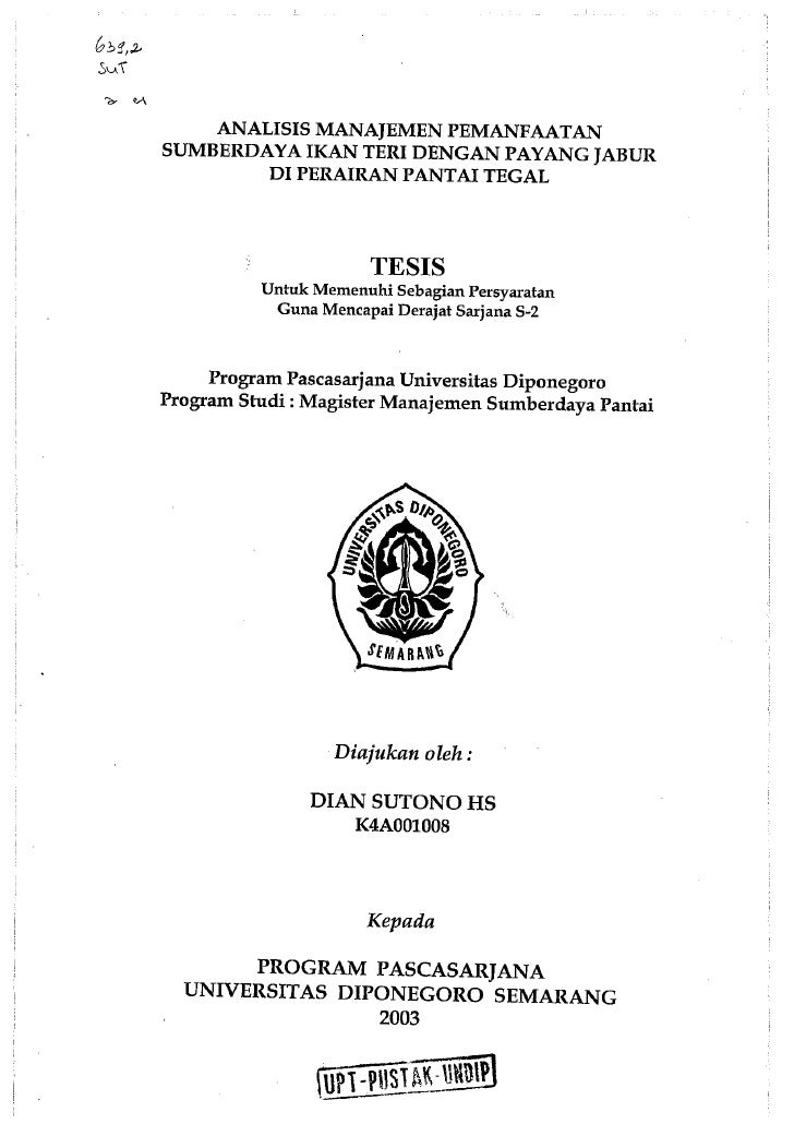 2003 msdp2118