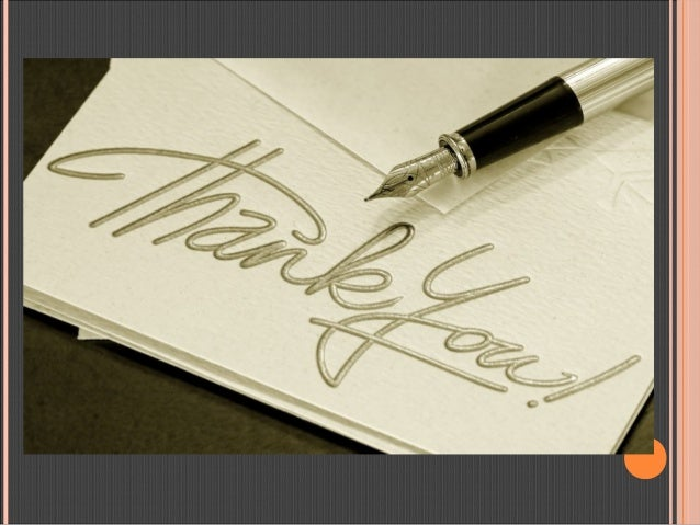 Thank you… Submitted by K.SAIKRISHNA 10D91A0448