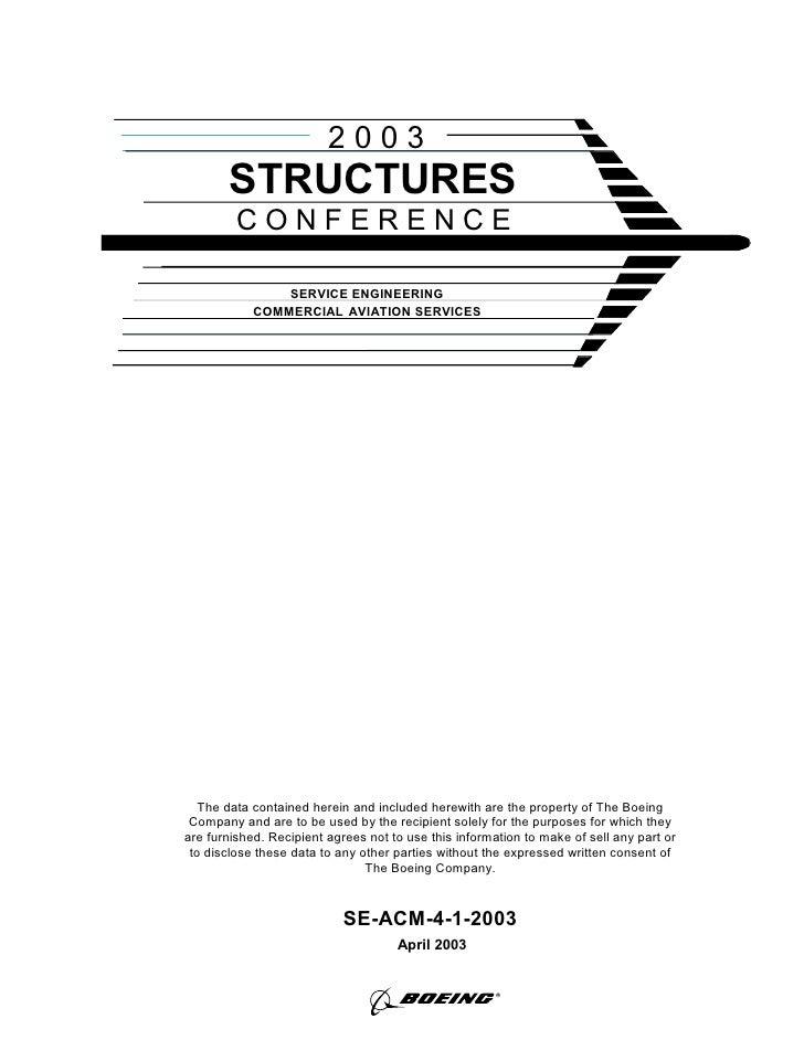 2003 structures rh slideshare net