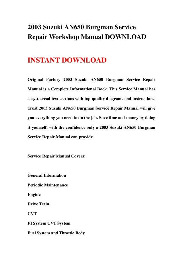 yamaha ttr50 workshop repair manual download 2006 onwards