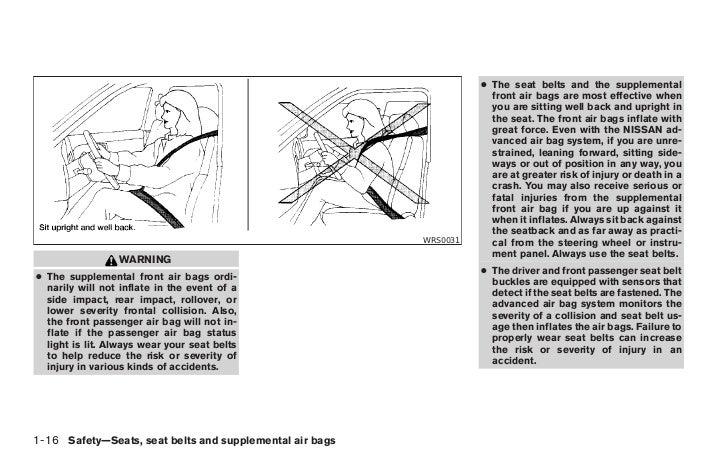 2004 quest owner s manual rh slideshare net 2004 nissan quest service manual pdf 2004 nissan quest manual online