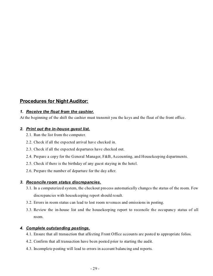 20047579 room division 28 29 procedures for night altavistaventures Choice Image