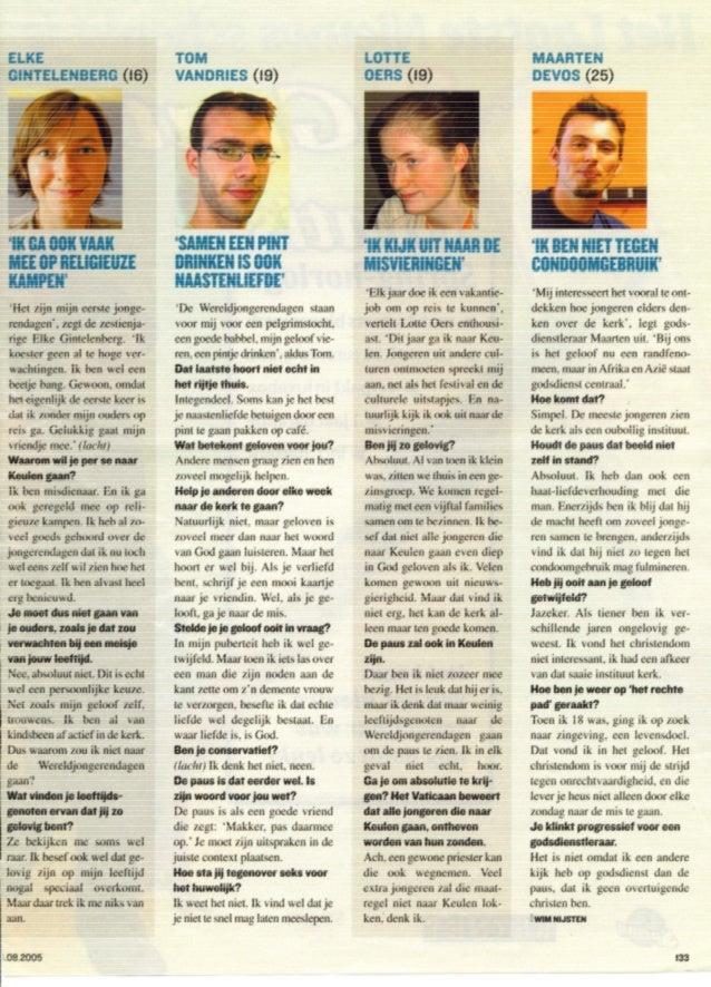 2005 08-16-wjd keulen-dag_allemaal