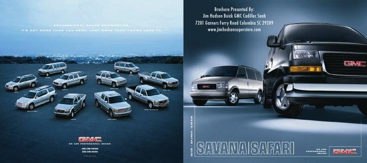 Brochure Presented By:                                                                                                    ...