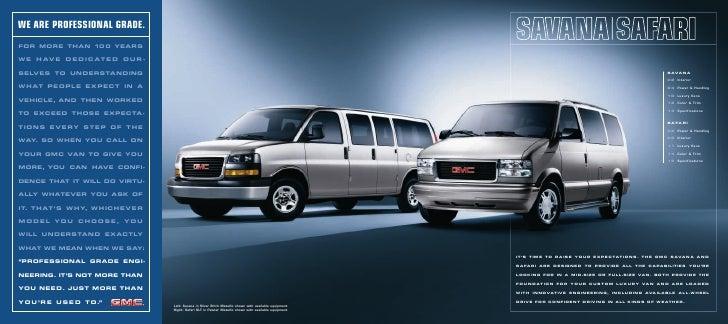2005 gmc safari columbia south carolina. Black Bedroom Furniture Sets. Home Design Ideas