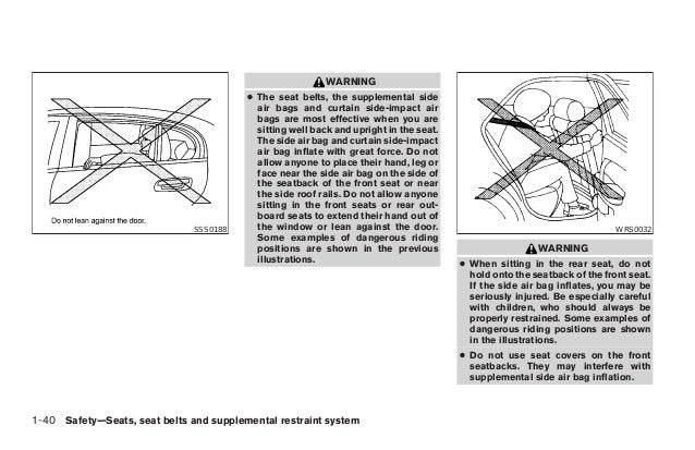 PRIMUS SERVICE MANUAL  Auto Electrical    Wiring       Diagram