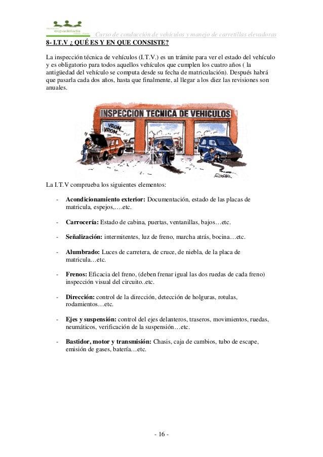 200502181236530.curso de conducción_de_vehículos_y_carretillas