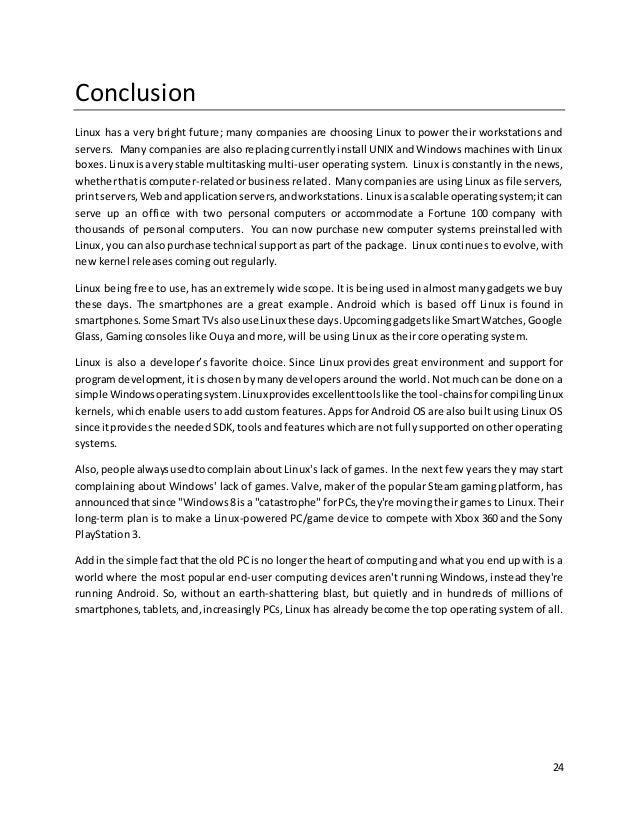 essay of life skills programme