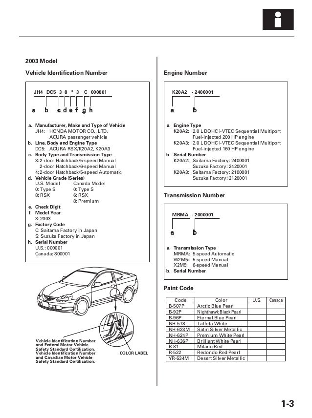 hp z1 manual G L Keyence Light Curtain Wiring Diagram on