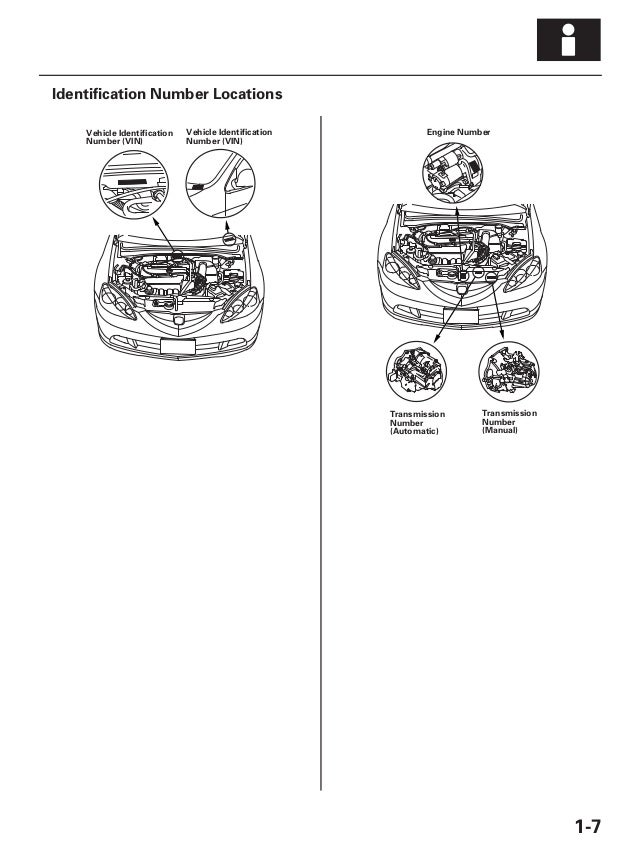 2005 acura rsx service repair manual
