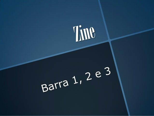 Barra I, Barra 2, e Barra III são bairros do Município de Resende, Estado do Rio de Janeiro. Sendo que a Barra 3 é um bair...