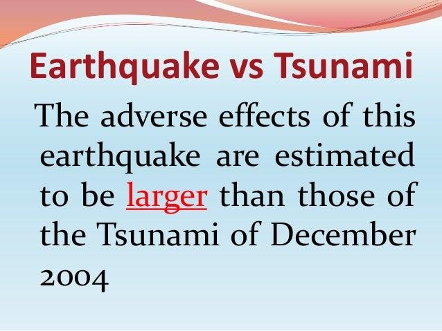 earthquake in   17