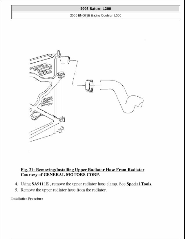2005 engine cooling 54 638?cb=1426080074 2005 engine cooling 2005 saturn relay wiring diagrams at bakdesigns.co
